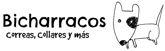bicharracos web